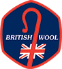 british wool logo1